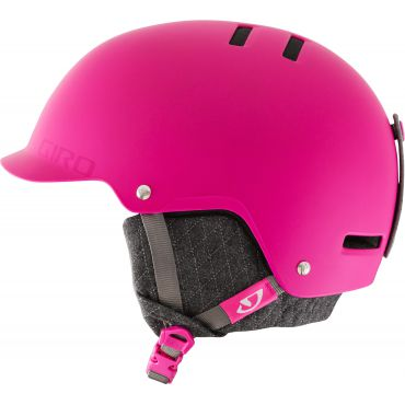 Kask Giro Surfaces