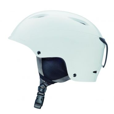Kask Giro Battle Mat
