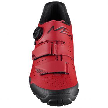 Buty Shimano SH-ME400 Red